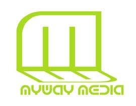 #29 untuk further develop company logo oleh sumitsurbhi