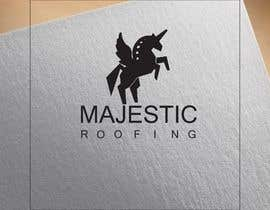 #18 for I need a logo  for my roofing company. by proveskumar1881