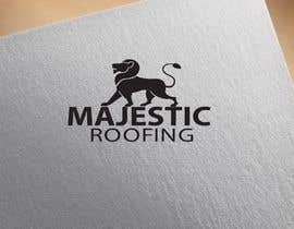 #71 for I need a logo  for my roofing company. by proveskumar1881