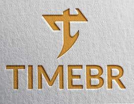#5 for Create a new company logo by soniasony280318