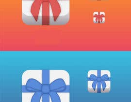 #47 for iOS App Icon Design Improvement by inventersrmasud