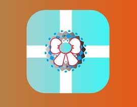 #51 for iOS App Icon Design Improvement av azharulislam07