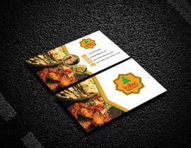 Číslo 141 pro uživatele Create a logo and business card od uživatele nk00234552