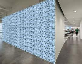 #17 untuk Large wall graphics. oleh ratnakar2014