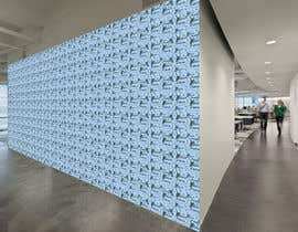 #17 for Large wall graphics. af ratnakar2014