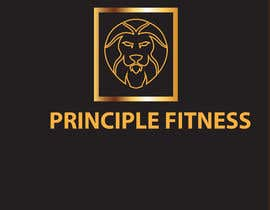 #130 for Logo Contest for a Personal Training & Life Coaching Service by darkavdark