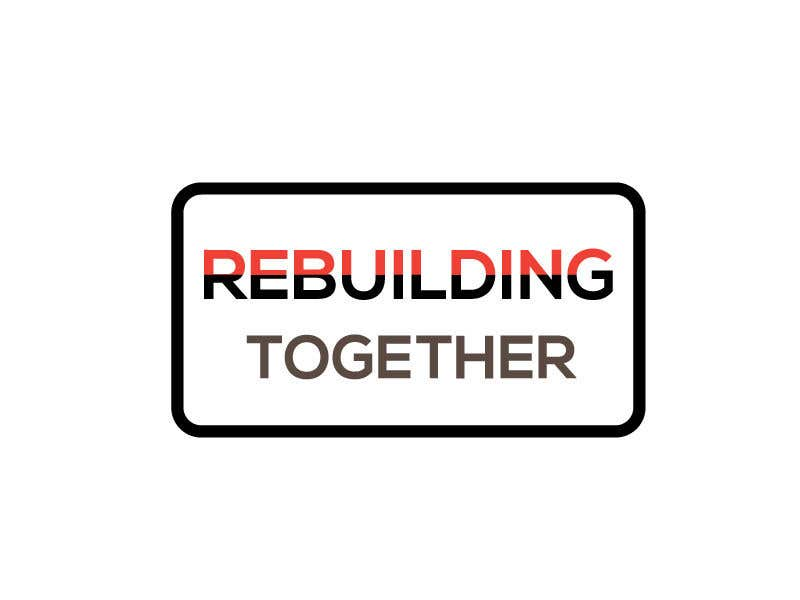 Конкурсная заявка №163 для Hurricane Michael Disaster Relief Fundraiser