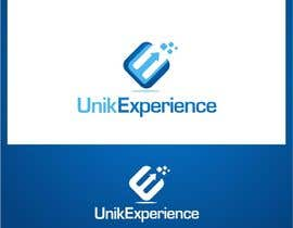 #12 for Logo Design for Unik Experience af jummachangezi