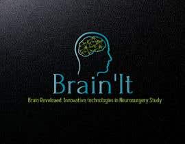 #87 for Neurosurgery Association Logo    +     Neurosurgery Student Summerschool logo af szamnet