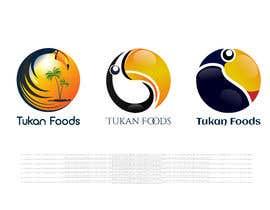#91 for Brand logo af tonmoysaha58