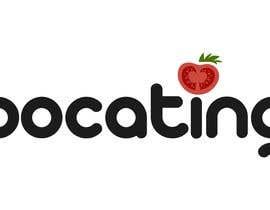 #82 para dibujo de un tomate para un logo de lejandro