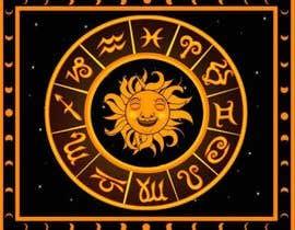 #7 cho Marketing of HoroscopeTwiceDaily.com bởi raazbd9600