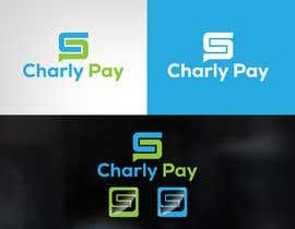 Nro 617 kilpailuun Pay Charly käyttäjältä eddesignswork
