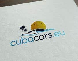 "#33 for Logo-Design ""cubacars.eu"" by NeriDesign"