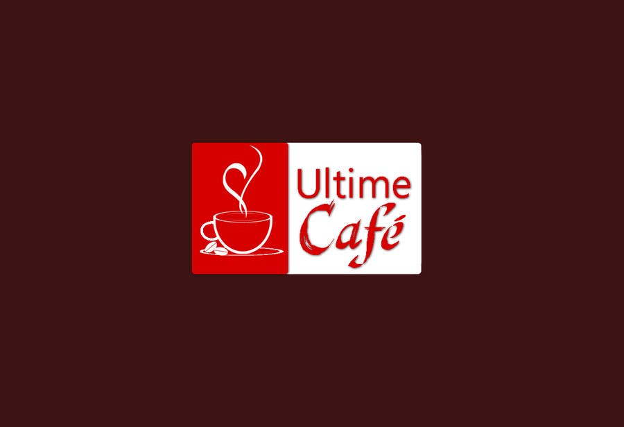 Kilpailutyö #137 kilpailussa Logo Design for a Coffee Distributor