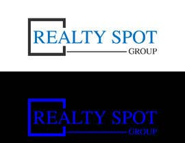 #47 for Catchy Eye LOGO for property real estate company by Masud70