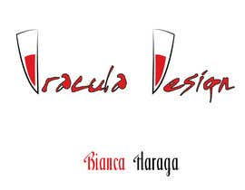 #1 for Design a Logo for my website and a signature for my photos af Jeje05