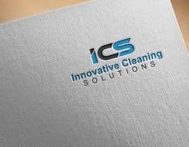 Nro 623 kilpailuun Logo Design Rebranding käyttäjältä Maa930646