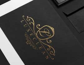 #65 untuk Logo design needed oleh athinadarrell