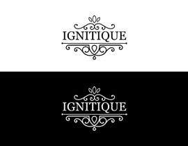 nº 29 pour Design a logo, label and packaging for a scented candle start-up par Onlynisme