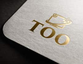 #11 untuk Logo design and company name oleh sk2918550