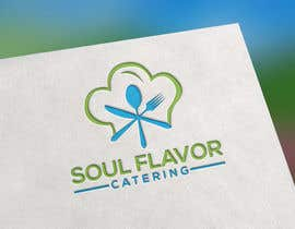 #53 for Catering Logo by XpertDesign9