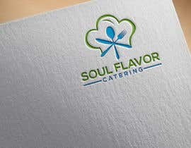 #56 for Catering Logo by XpertDesign9