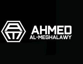 #16 for Mechanical Designer Engineer Logo from my name by shakilhd99