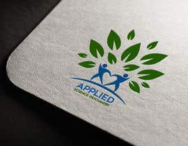 #426 for Create a logo for my medical practice business af anubegum