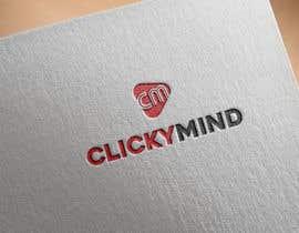 #95 for We need  a Logo for IT Company af konokpal