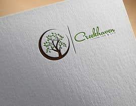 Nambari 507 ya Logo design for Bed and Breakfast na AmanSarwar