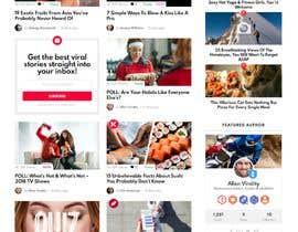 #1 for Build an attractive  Website for me af anwarsolangi