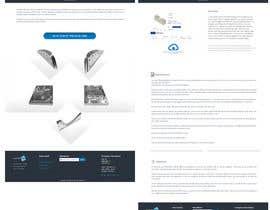 #13 untuk Jag behöver lite grafisk design oleh rajeev2005