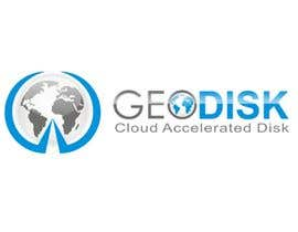 #104 for Logo Design for GeoDisk.org af xahe36vw