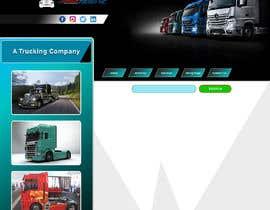 #4 for Design a Website for company af shovon9615