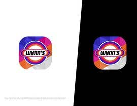#97 for Create an Icon for new app by mariusunciuleanu