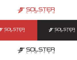 #171 for Design a Logo for Solster Limited by viju3iyer