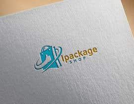 nº 84 pour Design a Logo par mdmoktarhosen100