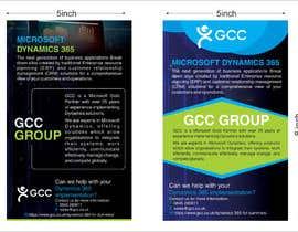 "nº 15 pour Advert for eBook (""Microsoft Dynamics 365 For Dummies"") par yadavsushil"