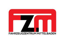 #6 untuk Erstellen sie mir ein Firmenlogo oleh Mostafiz600