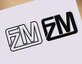 #27 untuk Erstellen sie mir ein Firmenlogo oleh Mostafiz600