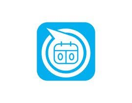 #72 para App icon design por EliteDesigner0