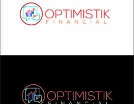 Nro 168 kilpailuun Optimistik Financial käyttäjältä mdalaminislam503