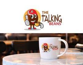 Nro 17 kilpailuun Coffee Logo Design käyttäjältä AshishMomin786