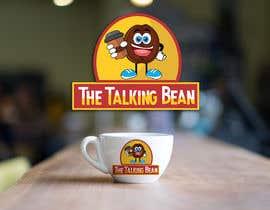 Nro 31 kilpailuun Coffee Logo Design käyttäjältä amitdharankar