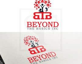 linktoDesigner tarafından Create a logo for a charity - easy instructions (NO CORPORATE STYLE LOGO) için no 26