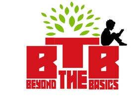 AleeRaza514 tarafından Create a logo for a charity - easy instructions (NO CORPORATE STYLE LOGO) için no 28