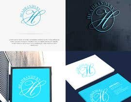 #86 para Graphic Design for Headbands By H de novita007