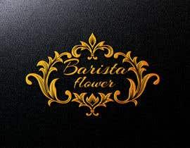 #10 para Baristaflower por baharhossain80