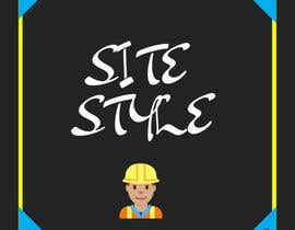#31 for Logo creation - construction clothing brand by kartikeym1212